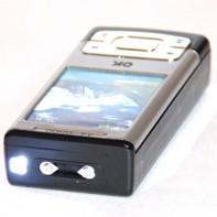 [h1]  Oса Телефон 6500